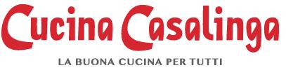 Cucina Casalinga da Ugo Logo